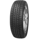Anvelopa TRISTAR 235/60R16 100H SNOWPOWER2 MS