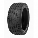 Anvelopa TRISTAR 265/65R17 112T SNOWPOWER SUV MS