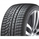 Anvelopa HANKOOK 235/60R16 100H WINTER I CEPT EVO2 W320 MS