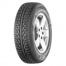 Anvelopa VIKING 235/60R18 107H SNOWTECH II SUV XL MS