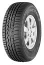 Anvelopa GENERAL TIRE 265/70R16 112T SNOW GRABBER MS