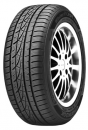 Anvelopa HANKOOK 265/70R16 112T WINTER I CEPT EVO W310 MS