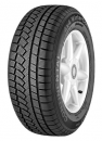 Anvelopa CONTINENTAL 255/55R18 105H CONTI4X4WINTERCONTACT MO FR MS