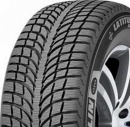 Anvelopa MICHELIN 235/65R17 104H LATITUDE ALPIN LA2 GRNX MO MS