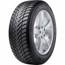 Anvelopa GOODYEAR 245/65R17 107H ULTRA GRIP + SUV MS