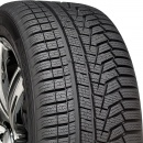 Anvelopa HANKOOK 275/40R20 106V WINTER I CEPT EVO2 W320A XL MS