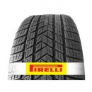 Anvelopa PIRELLI 265/50R19 110V SCORPION WINTER XL PJ MS