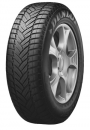 Anvelopa DUNLOP 275/45R20 110V GRANDTREK WINTER M3 XL AO MS
