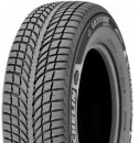 Anvelopa MICHELIN 265/45R20 104V LATITUDE ALPIN LA2 GRNX, N0 MS
