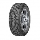 Anvelopa MICHELIN 265/40R21 105V LATITUDE ALPIN LA2 GRNX MS