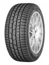 Anvelopa CONTINENTAL 255/55R19 111H CONTIWINTERCONTACT TS 830 P XL AO FR MS