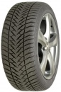 Anvelopa GOODYEAR 225/45R17 91H EAGLE ULTRA GRIP GW-3 MS FP RUN FLAT ROF MS