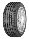 Anvelopa CONTINENTAL 245/40R19 98V CONTIWINTERCONTACT TS 830 P FR XL MS