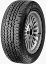 Anvelopa VIKING 235/45R17 94H SNOWTECH MS