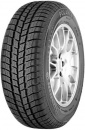 Anvelopa BARUM 205/50R17 93H POLARIS 3 FR XL MS