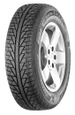 Anvelopa VIKING 215/55R16 93H SNOWTECH II MS