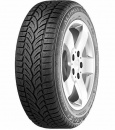Anvelopa GENERAL TIRE 205/60R16 96H ALTIMAX WINTER PLUS XL MS