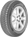 Anvelopa BF GOODRICH 205/60R15 95H G-FORCE WINTER GO XL MS