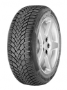 Anvelopa CONTINENTAL 195/55R15 85H dot 2012 CONTIWINTERCONTACT TS 850 MS