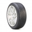 Anvelopa BRIDGESTONE 195/55R16 87H BLIZZAK LM-32 * RUN FLAT RFT MS