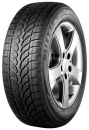 Anvelopa BRIDGESTONE 225/55R16 95H BLIZZAK LM-32 * RUN FLAT RFT MS