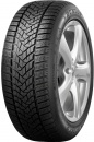 Anvelopa DUNLOP 205/50R17 93H WINTER SPORT 5 XL MFS MS