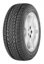 Anvelopa SEMPERIT 245/40R18 97V SPEED GRIP 2 FR XL MS