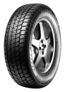 Anvelopa BRIDGESTONE 225/45R17 91H BLIZZAK LM-25 * RUN FLAT RFT MS