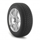 Anvelopa BRIDGESTONE 245/45R18 96V BLIZZAK LM-25 * RUN FLAT RFT MS