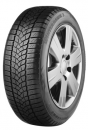 Anvelopa FIRESTONE 165/70R14 81T WINTERHAWK 3 MS
