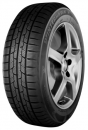 Anvelopa FIRESTONE 175/65R15 84T WINTERHAWK 2 EVO MS