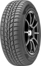 Anvelopa HANKOOK 165/65R15 81T WINTER I CEPT RS W442 MS