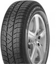 Anvelopa PIRELLI 165/70R14 81T WINTER SNOWCONTROL 2 W190 ECO MS