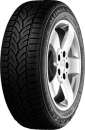 Anvelopa GENERAL TIRE 205/65R15 94T ALTIMAX WINTER PLUS MS