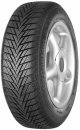 Anvelopa CONTINENTAL 195/50R15 82T CONTIWINTERCONTACT TS 800 FR MS