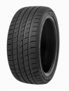 Anvelopa TRISTAR 215/70R16 100H SNOWPOWER SUV MS