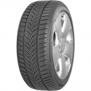 Anvelopa KINGSTAR 225/70R16 107S RW07 XL MS