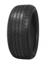 Anvelopa TRISTAR 235/60R17 102H SNOWPOWER2 MS