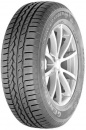 Anvelopa GENERAL TIRE 235/75R15 109T SNOW GRABBER XL MS