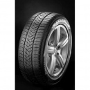 Anvelopa PIRELLI 215/70R16 104H SCORPION WINTER ECO XL PJ MS