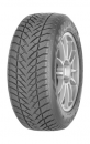 Anvelopa GOODYEAR 245/70R16 107T ULTRA GRIP + SUV MS