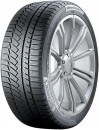 Anvelopa CONTINENTAL 245/70R16 107T CONTIWINTERCONTACT TS 850 P SUV FR MS