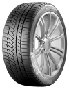 Anvelopa CONTINENTAL 235/60R18 107H CONTIWINTERCONTACT TS 850 P XL FR MS