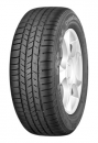 Anvelopa CONTINENTAL 255/65R17 110H CONTICROSSCONTACT WINTER FR MS