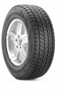 Anvelopa BRIDGESTONE 275/65R17 115R BLIZZAK DM-V1 MS