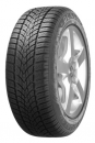 Anvelopa DUNLOP 275/40R20 106V SP WINTER SPORT 4D XL MFS dot 2013 MS