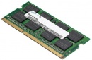 Samsung M471B5273CH0-CK0, DDR3, 4 GB, 1600 GHz, CL11, 1.5V, Unbuffered, non-ECC