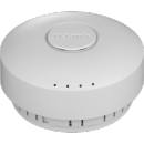 D-Link DWL-6600AP, 300Mbps, Dual Band, 2.4, 5 GHz, Unified Wireless N Simultaneous Dual-Band PoE