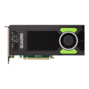 Placa video PNY nVidia Quadro M4000, 8 GB GDDR5, 256-bit