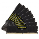 Memorie Corsair DDR4 3000mhz 128GB CL 15 Vengeance  Kif of 8
